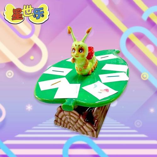 糖宝绘画桌
